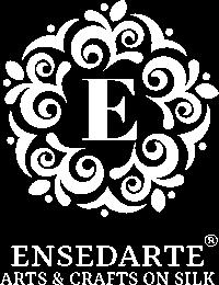 Ensedarte. Artesania de Autor en Seda