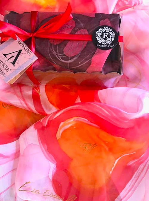 regalo original san valentin
