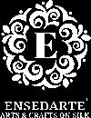 Ensedarte Logo